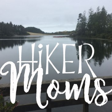 Honeyman State Park, Florence, Oregon, Hiking, Trails, Nature, Paddle Boats, Camping