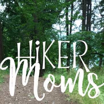Mt. Tabor, Portland, OR, Oregon, HikerMoms, Hike, HikeOregon, Trail Feature Image