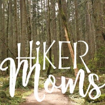 Tualatin Hills Nature Park, Portland, Oregon, Trails, Water