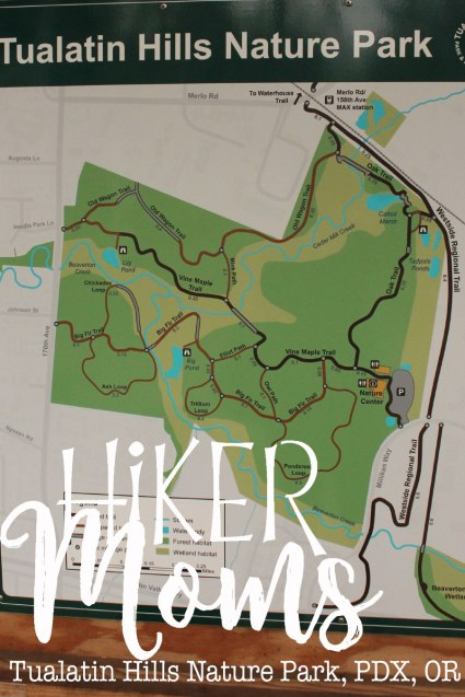 Tualatin Hills Nature Park, Portland, Beaverton, Oregon, Cedar Hills, Ponds, Ducks, trails, boardwalk, running, walking, ADA Accessible