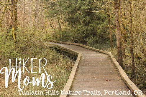 Tualatin Hills Nature Park, Portland, Beaverton, Boardwalk, Oregon, Cedar Hills, Ponds, Ducks, trails, boardwalk, running, walking, ADA Accessible