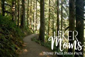 Hiker Moms, Silver Falls, Smooth Path, Tree Roots, State Park, Trail of ten falls, 10, Falls, Oregon, Salem, Silverton, River, Rocks, Beautiful, Hike