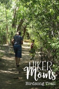 Birdsong, Trail, cute, senior, grandparents, Ogden, Utah, Hike, Hikermoms, Hiking, with, kids, easy, trail, narrow
