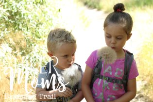 Birdsong, Trail, cute, super, explore, make, a, wish, ants, feel, grandparents, Ogden, Utah, Hike, Hikermoms, Hiking, with, kids, easy, trail, narrow