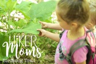 Birdsong, Trail, cute, super, explore, feel, grandparents, Ogden, Utah, Hike, Hikermoms, Hiking, with, kids, easy, trail, narrow