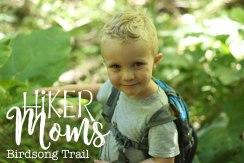 Birdsong, Trail, cute, super, grandparents, Ogden, Utah, Hike, Hikermoms, Hiking, with, kids, easy, trail, narrow