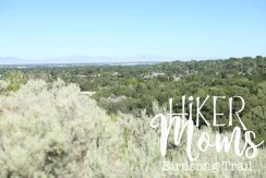 Birdsong, Trail, cute, view, grandparents, Ogden, Utah, Hike, Hikermoms, Hiking, with, kids, easy, trail, narrow