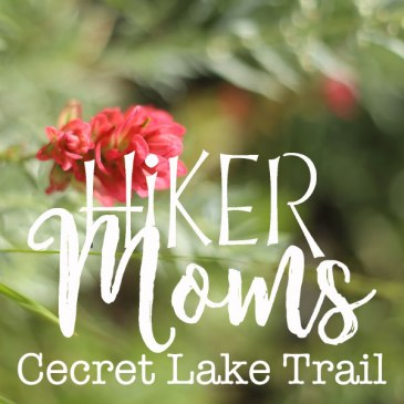 Cecret Trail, Salt Lake City, Flower, Beautiful Trails, Hiking, Hikermoms,